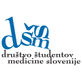 dsms-slovenije