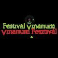 festival-vinarium