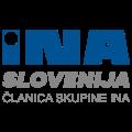 ina-slovenija