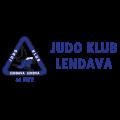 judo-klub-lendava