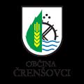 obcina-crensovci