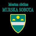 obcina-murska-sobota