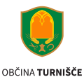 obcina-turnisce