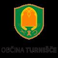 obcina-turnisce